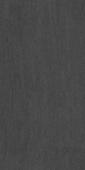 DL571900R Базальто черный обрезной 80*160 керамический гранит