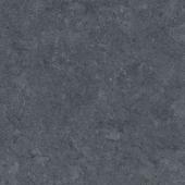 Роверелла серый темный обрезной 60*60