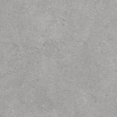 Фондамента серый светлый обрезной 60*60