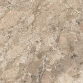 DL602600R Ирпина бежевый обрезной 60*60 керамический гранит