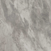 DL602700R Альбино серый обрезной 60*60 керамический гранит