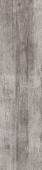 Антик Вуд серый обрезной 20*80
