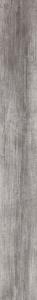 Антик Вуд серый обрезной 20*160