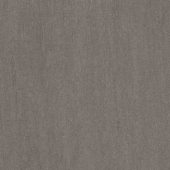DL841500R Базальто серый обрезной 80*80 керамический гранит