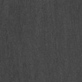 DL841600R Базальто черный обрезной 80*80 керамический гранит