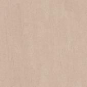 DL841700R Базальто бежевый обрезной 80*80 керамический гранит