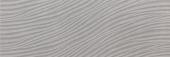 Плитка настенная DUNA Ash 33,3х100 см