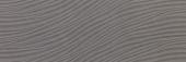 Плитка настенная DUNA Graphite 33,3х100 см