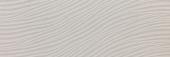 Плитка настенная DUNA Sand 33,3х100 см