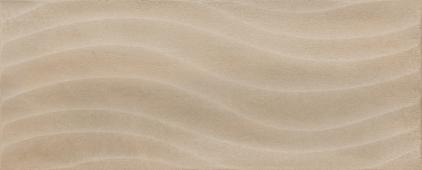 Dune бежевый 50*20