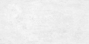 Керамическая плитка для стен AltaCera Beton Gray 24,9x50