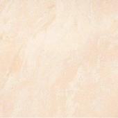 Керамогранит Kerasol Latina 42,5x42,5
