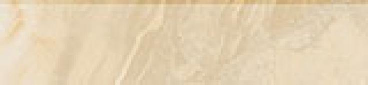 Плинтус керамический Kerasol Grand Canyon Marfil Rodapie 8x44,7