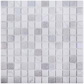 Мозаика Frost (на сетке)