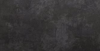 Керамическая плитка для стен AltaCera Antre Black 24,9x50