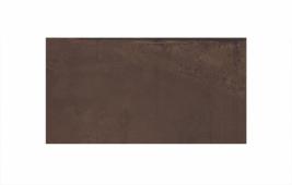 Спец. декоративное изделие без отверстий 80 см Про Феррум коричневый