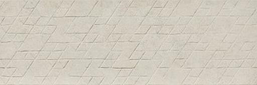 Керамическая плитка для стен Baldocer Arkety Indus Sand B|Thin Rectificado 30x90
