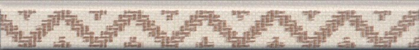 Бордюр Саламанка 15х2х11