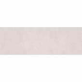 Плитка Texture Sail 25x75