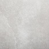 BASE STONE GRIS Плитка 33X33