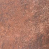 BASE MANHATTAN RED Плитка 24,5х24,5