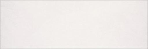 Керамическая плитка для стен AltaCera Touch White 20x60