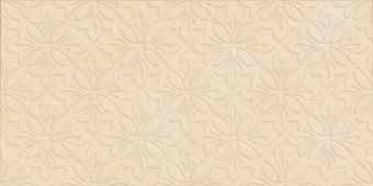 Керамическая плитка для стен AltaCera Petra Anise 24,9x50
