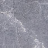Керамогранит LeeDo EcoStone Siena Silver POL 90х90 см, полированный