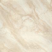 Керамогранит LeeDo EcoStone Breccia Oniciata POL 90х90 см, полированный