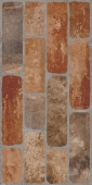 Old Bricks OBv3 30*60