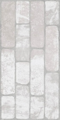 Old Bricks OBv21 30*60