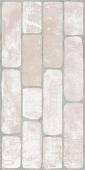 Old Bricks OBv22 30*60