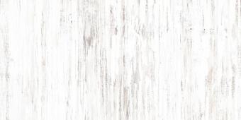 Папирус Белый 30x60
