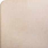 CARTABON STONE CREAM Ступень угловая 33х33х4 (ЗАКРУГЛЕННАЯ)