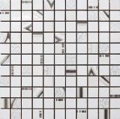 Мозаика керамическая AltaCera Touch Bella Mosaic 30,5x30,5