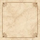 Керамогранит Kerasol Palmira Marco Sand Rectificado 60x60