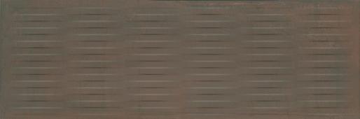 Раваль коричневый структура обрезной 30х89,5