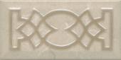 Декор Эль-Реаль 9,9*20 см