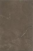Плитка Эль-Реаль коричневый 20*30 см 8316