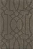 Плитка Эль-Реаль коричневый структура 20*30 8319