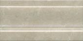 Плинтус Эль-Реаль беж 10*20 см
