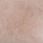 Elbrus beige PG 01 60*60 керамогранит
