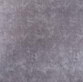 Elbrus grey PG 01 60*60 керамогранит