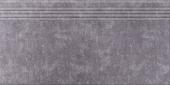 Elbrus grey PG ST 01 30*60 керамогранит