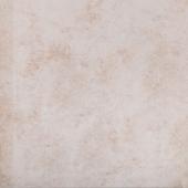 Elbrus light beige PG 01 60*60 керамогранит