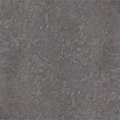Elegance beige PG 01 45*45 керамогранит