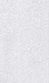 Elegance beige wall 01 30*50