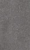 Elegance beige wall 02 30*50