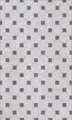Elegance beige wall 03 30*50