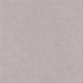 Керамогранит ELETTO Odense 333х333 Grey
